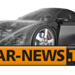 Car News.TV