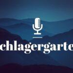 Schlagergarten