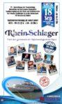Rheinschlager